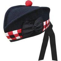 glengery hat
