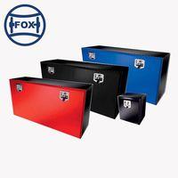 FOX Trailer Boxes