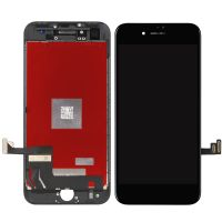 Wholesale For iPhone 8 /8Plus/iphone xDisplay Touch Screen Digitizer Assembly Replacement Parts