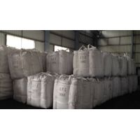 graphitized petroleum coke: high carbon and low sulphur in ductile iron casting