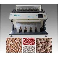 kidney bean color sorter with big production capacity thumbnail image