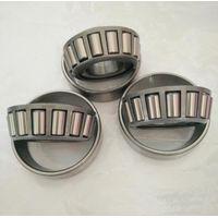 CHINA Taper Roller Bearing 32212 32214 32215 32216