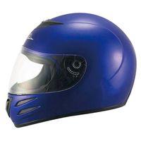 full face helmet for racing