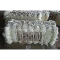 TOP QUALITY SISAL FIBRE FROM KENYA. BEST PRICE