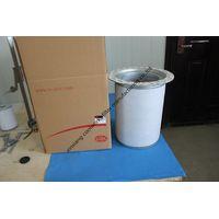 Ingersoll rand air compressor 23782386 oil separator