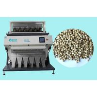 Anhui Pepper Color Sorter provided by manufacture with good after-sales service thumbnail image