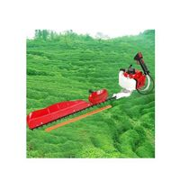 HT32S Hedge Trimmer thumbnail image