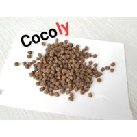 biological granular fully water soluble ph balance fertilizer cocoly