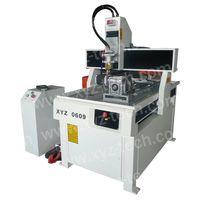 CNC Router XYZ 6090
