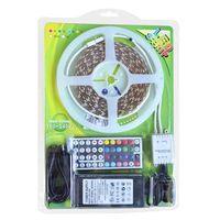 led flexible strip kit blister packaging thumbnail image