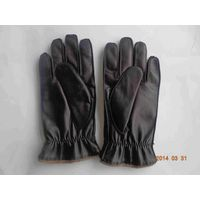 Leather Gloves,Sheep Leather Gloves thumbnail image
