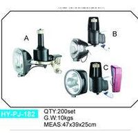 sell bicycle light