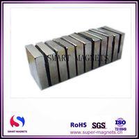 Rare earth Permanent SmCo Magnets thumbnail image