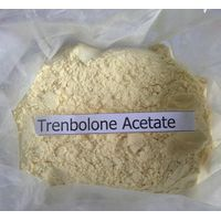 Offer Trenbolone Acetate thumbnail image