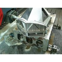 Five-axis Machining for Aviation Part iii thumbnail image