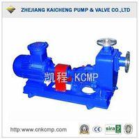 IHZ Self-Priming Chemical Pump/Centrifugal Pump