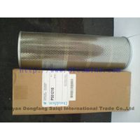 donaldson filter P551210