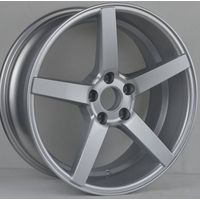 20*9.5 Vossen concave Car alloy wheels