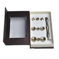 Diamond Dermabrasion Tip for Microdermabrasion Machine (WD00402) - 2 thumbnail image