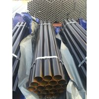 Galvanized pipe cheap price