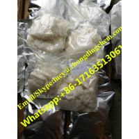 APPP appp CAS NO.19134-50-0 high purity powder Skype:lucy.zhang121