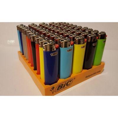 Bic Big Gas Lighter