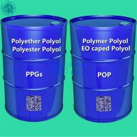 Blend Polyols thumbnail image