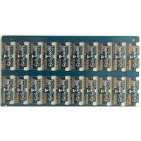 Rigid-Flex PCB thumbnail image