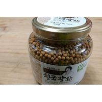 Boseung Keum sook Lee soybean paste pill (soybean)