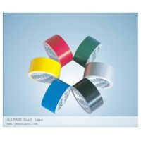cloth duct tape,duct cloth tape,colorful cloth tape thumbnail image