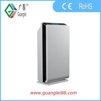 home ozone air purifier anion air purifiers with CE ROHS