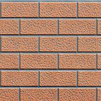 Embossed insulation polyurethane sandwich metal panel thumbnail image