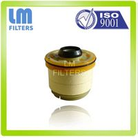 Automotive Fuel Filter For TOYOTA HILUX