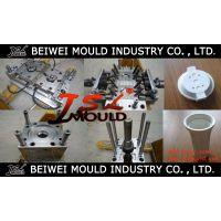 Plastic injection filter housing mould thumbnail image