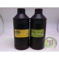 Jetyoung Water transfer activator B for blank hydrographic pinting film thumbnail image