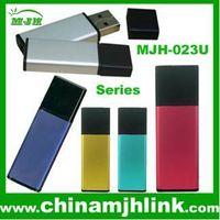 Hot popular 4gb 8gb usb flash drive usb flash disk