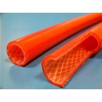 PU High pressure hoses