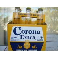 Corona Extra Beer thumbnail image