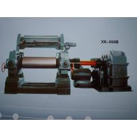 rubber mixing mill,rubber machine thumbnail image