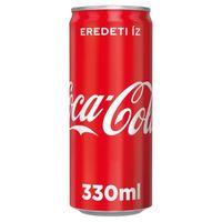 coca cola drinks thumbnail image