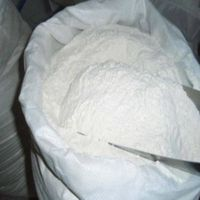 Wheat Flour thumbnail image