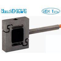 Miniature Weight Sensor Load Cell Force Sensor Loadcell thumbnail image