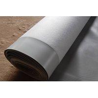 TPO-L Waterproof Membrane