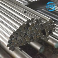 DIN 100Cr6 Bearing Steel
