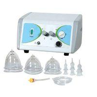 breast beautifying machine breast care machine beauty equipment