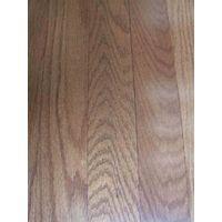 Flat Engineered Wood Flooring