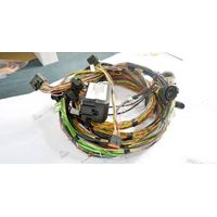 Navigation Wiring Harness