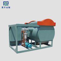 Vacuum Pyrolysis Cleaning Furnace for Metal Parts & Metal Tools thumbnail image