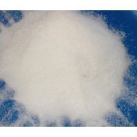 Sodium Chlorate NaCLO3 99%