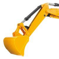 Arm for CATERPILLAR Excavator